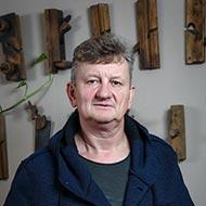 Kamil Horák